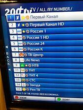 200plus tv IPTV ab 2,92€/M *UA*DE*RUSSKOE* für Aura,Mag256,Android,Iphone