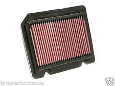 KN AIR FILTER (33-2320) FOR CHEVROLET AVEO 1.2 2006 - 2010