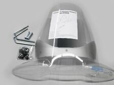 600113M KIT WINDSHIELD : GILERA RUNNER