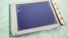 New Shimadzu LCD Display Assy for 1601, 1700 Spectrophotometer OEM Made in Japan