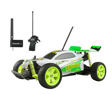 BINATONE RACER APPSTAR RECHARGEABLE REMOTE CONTROL CAR G-SENSOR RADIO CONTROLLED