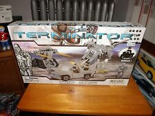 BEST-LOCK, THE TERMINATOR KIT, OVER 375 PIECES, NIB, 2013