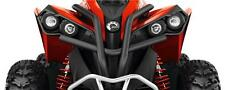 Can Am Renegade 570 850 1000 Extreme Front Bumper #715002469