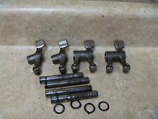 Honda 450 CB NIGHTHAWK CB450-SC CB450 SC Used Engine Rocker Arms 1983 HB168