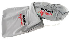 ROUSH 1994-2009 FORD MUSTANG GT SILVERGUARD CAR COVER 401739