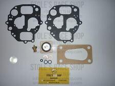 Solex 26/35 SCIC CSIC carburatore kit di manutenzione Citroen Dyane,Mehari AMI 6