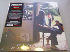PINK FLOYD - Ummagumma - 2LP 180g Vinyl // REMASTERED // New