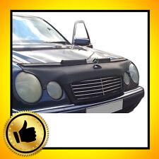 Premium Bra Haubenbra Steinschlagschutz MERCEDES W210 1995-2002 - Topangebot!