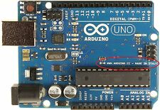 UNO R3 Development Board ATmega328P Atmega16u2 FREE USB cable for Arduino