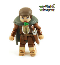 Lord of the Rings LOTR Minimates Series 1 Frodo