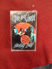 Factory Sealed Heavenly Bodies by Gene Loves Jezebel Cassette 74785-50210-4!