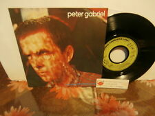 """peter gabriel""""games without frontiers""""sgle7""""or.fr.char:6173522.+ encart juke-box"""