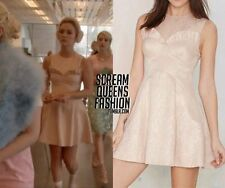 Nasty Gal Dress XL (as worn by Chanel #3 on Scream Queens)