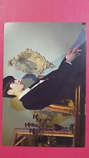 NU'EST REN Official Photocard Signed Postcard Special Single I'm Bad NUEST