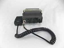 Uniden PRO 510XL 40 Channel CB Radio Citizen Band Radio Sends Receives Mic