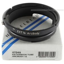 Hasselblad Arcbody Ext 16 Extension Tube 47045