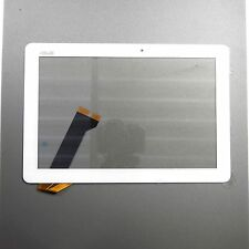 "ASUS MeMO PAD 10.1"" K01E ME103K Touch Screen Digitizer Glass Lens White"