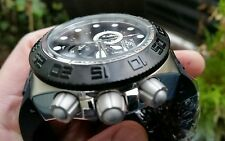 1295 SWISS MADE INVICTA RESERVE BOLT ZEUS SEA HUNTER SUBAQUA NOMA IV V PRO DIVER