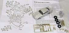1/43 CL10 ASTON MARTIN DB5 KIT BY SMTS