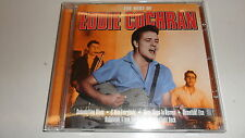 CD  Best of von Eddie Cochran