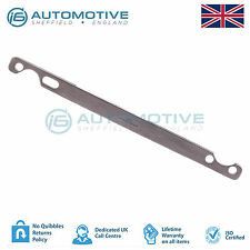 BMW Water Pump Pulley Hub Clutch Fan Holding Tool - For Removing Viscous Fan