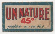 papier cigarette-rolling papers-zigarettenpapier-papel de fumar 1711