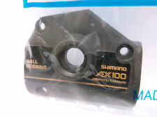 NEW SHIMANO SPINNING REEL PART - RD0852 AX100 - Side Cover