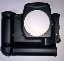 Canon EOS 1D MARK II N COVER ASS'Y, FRONT GENUINE REPAIR PART CG2-1270