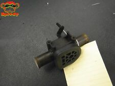 94 95 96 97 HONDA ACCORD HEATER VALVE OEM