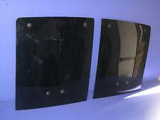Land Rover Freelander pannello del tetto O/S per 3-porte /  vetro  COMPLETO