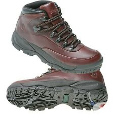 Women's Dunham 5750BR Storm Cloud 7 Hiking Boots US Size 11 B NEW