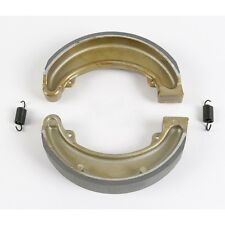 EBC Brake Shoes Part #315 NEW in Manufacturers Package FREE SHIPPING
