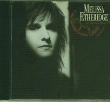MELISSA  ETHERIDGE - brave and crazy