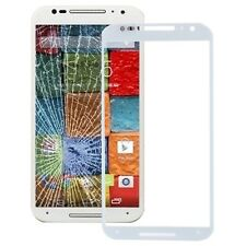 Motorola Moto X 2. Gen. Display Glas Digitizer Touchscreen
