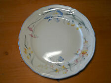 Villeroy & Boch Luxembourg RIVIERA Set of 3 Dinner Plates 10 5/8