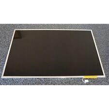 "HP Compaq NX7400 NX7300 15.4"" WXGA GLOSSY LCD Screen B Grade"