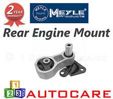 Ford Fiesta Mk6 Mk7 Hatchback Van Fusion Meyle Rear Engine Mount 7140300019