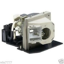 DELL 5100MP Projector Lamp with Philips bulb inside 310-6896, 725-10046, N8307