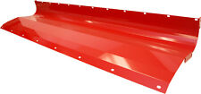 87392135 New Tailings Return Auger Trough for 1680 2188 2388++ Case IH Combine