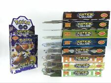 New Pokemon TCG 50 CARD LOT:Rare Uncommon Common GUARANTEED RARES&HOLO Game Gift