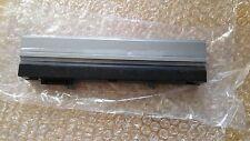 New Original Battery Dell Latitude E4300  XX327 6Cell  56Wh Genuine