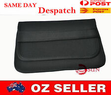 NEW 11.6 12.1 12 12 4 inch Laptop NetBook Sleeve Carry Case Pouch COVER  Black
