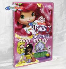 Rosita Fresita - Brilla y Diviertete DVD Región 1 y 4 EN ESPAÑOL LATINO