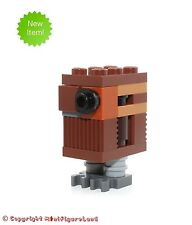 LEGO Star Wars MiniFigure - Gonk Droid (75146  Advent Calendar 2016 NEW!)