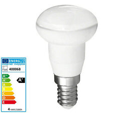 Müller-Licht 3W LED R39 (21W Licht) E14 Fassung Reflektor 2700K warmweiß 400068