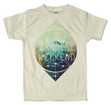 Modern Vampires of the City T shirt Design, Vampire Weekend Unofficial