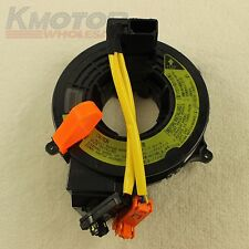 Brand New Spiral Cable Clock Spring for Avalon Sequoia Solara Tundra 84306-07040