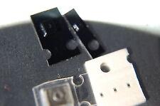 iPhone 6, 6 Plus Reparación Retroiluminación, Backlight, Filtro, Diodo, ic,Bobin