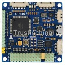 CRIUS All IN ONE PRO Flight Controller V2.0 Pirate/MWC/ArduPlaneNG t
