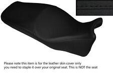 HIGH GRIP VINYL CUSTOM FITS HONDA VFR CROSSTOURER 1200 12-15 SEAT COVER